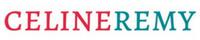 Celine Remy Logo